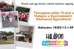 Halap-ado1