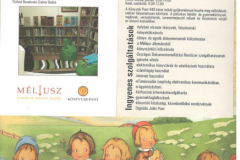 halápi-könyvtár