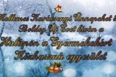 Karácsonyi-üzenet2016
