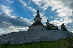 fény árnyék templom (1 of 1)