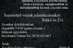 masszazs_halapon1