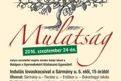 szüreti-mulatság-2016-felhívás-plakát