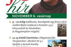 Várjuk-Csaba-Testvért-plakát