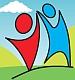 Halápon a gyermekekért Közhasznú Egyesület