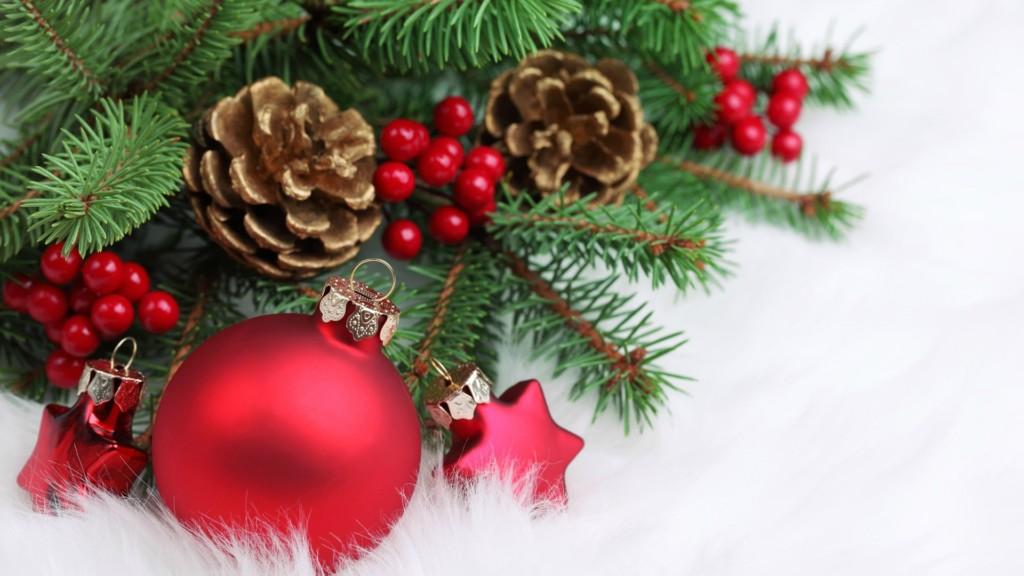 Boldog Karácsonyt! 2017.